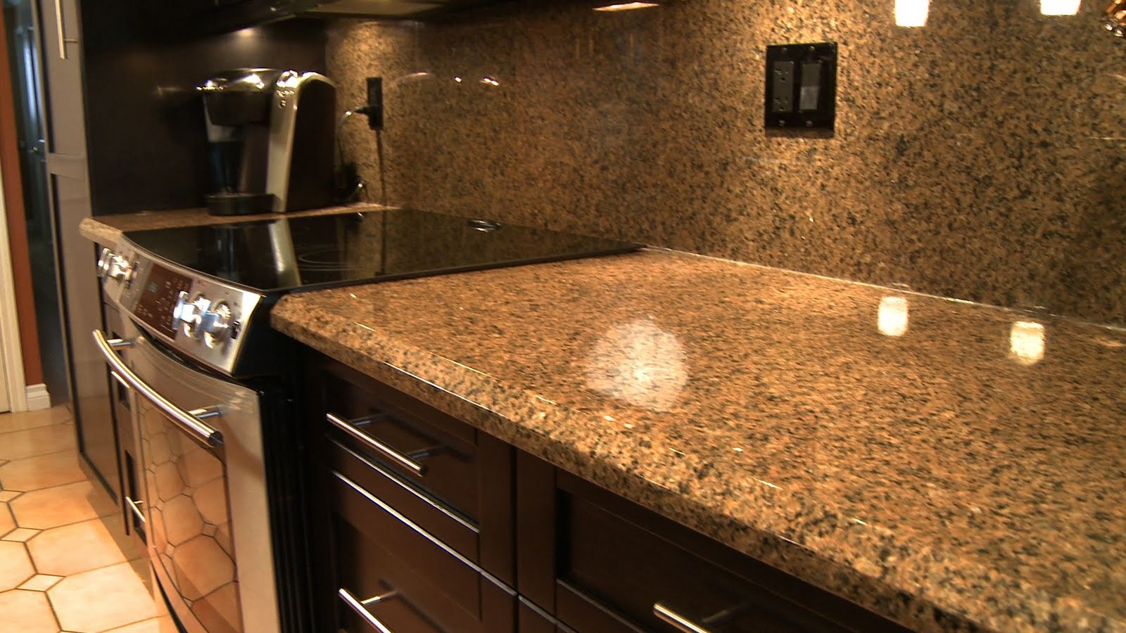Granite Kitchen Tops Johannesburg Web Gallery Of What We Offer In Granite And Stone