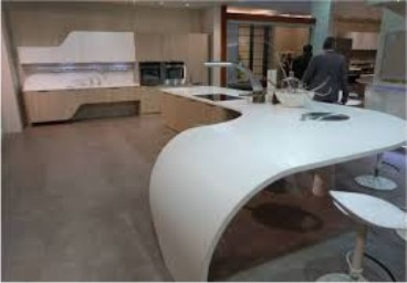 Kitchen Counters Pty Ltd Manufacturers Of Granite Marble